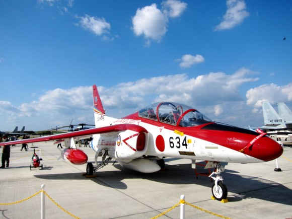 T-4RED