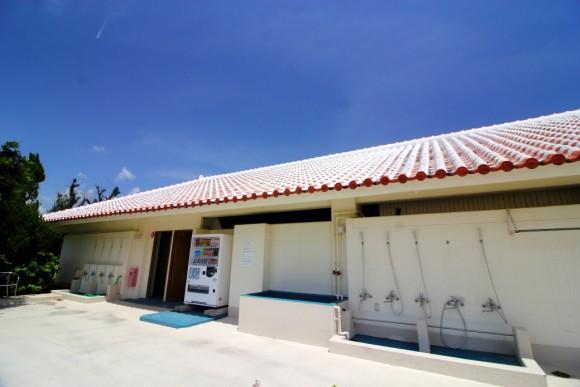 シェラトン沖縄サンマリーナプール
